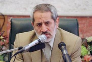 دادستان تهران: تعداد زیادی از عوامل آشوب در بازار بازداشت شدند