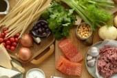 تغذیه مناسب بیماران سرطان خون