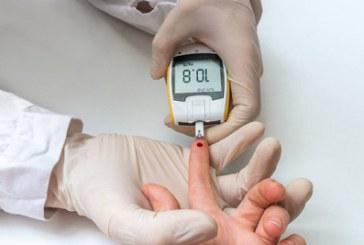 بروز این نشانه ها در بدنتان، نشاندهنده قند خون بالا است که باید در صدد درمان برآیید