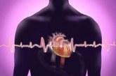 علائم و علل نارسایی دریچه میترال قلب