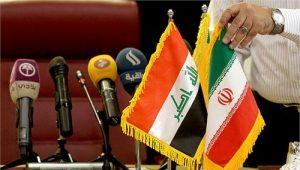 وقتی عراق هم علیه ایران می شود