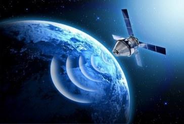 نخستین ماهواره ردیابی بادها به آسمان رفت