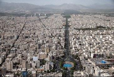 تعلیق سامانه ملی املاک با یک پیشنهاد جناب وزیر/ یکی از عوامل افزایش ۵۰درصدی قیمت مسکن در تهران چیست؟