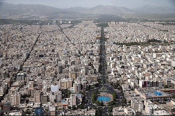 مسکن و شهرسازی