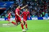 فرانسه در صدر جدول رنکینگ فیفا/ ایران در رده ۳۲ جهان و اول آسیا