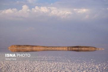 تمدید مهلت ثبتنام در جشنواره ملی تولید محتوای دیجیتال دریاچه ارومیه