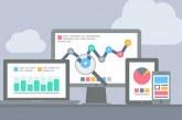 عوامل موثر بر بهبود رتبه سایت