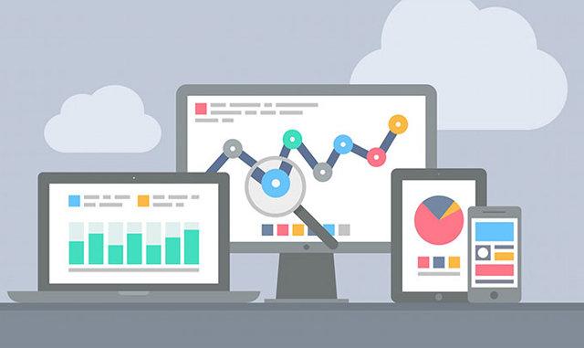 افزایش رتیه سایت