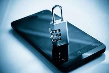 با راههای امن ورود به گوشی آشنا شوید
