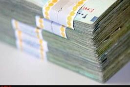 سرنوشت ۹ میلیارد دلار ارز دولتی مشخص نیست