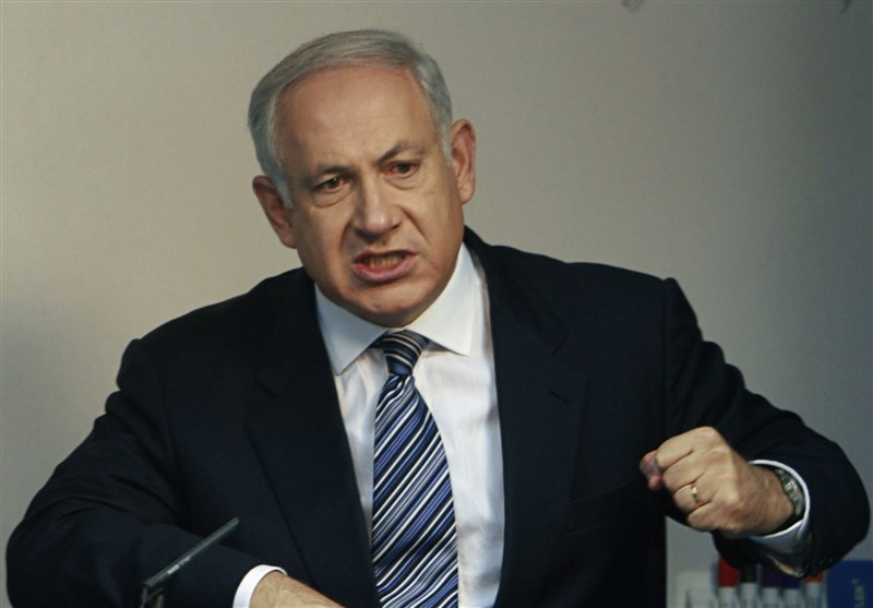 اخبار,اخبار سیاست خارجی,نتانیاهو