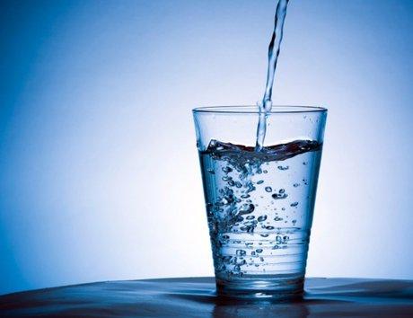 اخبار اقتصادی ,خبرهای اقتصادی , قیمت آب