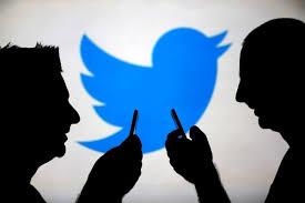 اخبار اجتماعی ,خبرهای اجتماعی, توئیتر