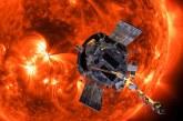 عملیات اعجاب انگیز ناسا / لمس خورشید ممکن میشود