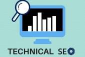 سئو، بهینه سازی سایت برای کسب رتبه برتر و رضایت کاربران