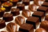ضدآفتاب شکلاتی