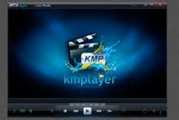 بازگرداندن kmplayer به تنظیمات اولیه + تصویر