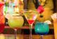 ۱۰ نوشیدنی خنک برای تابستان
