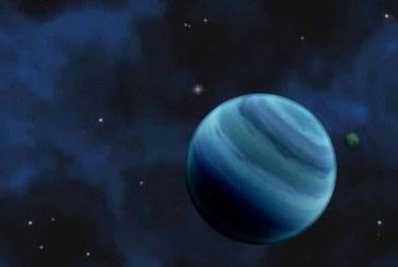 ۲ سیاره جدید توسط ناسا کشف شد
