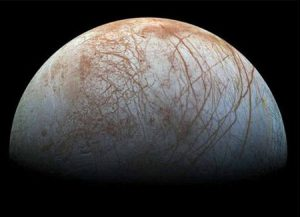 سیاراتی که احتمال زندگی موجودات فضایی در آن ها وجود دارد