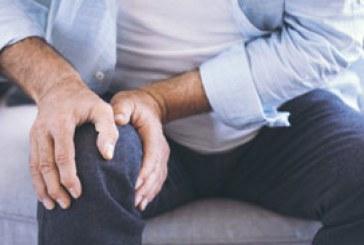 دلایل، علائم و درمان استخوان درد