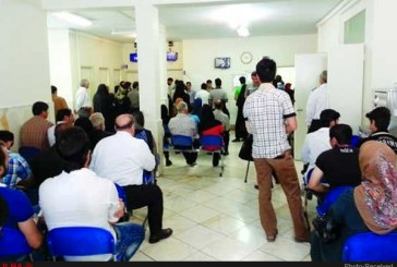 چرا درآمد پزشکان ایرانی دو برابر آمریکاییها و سه برابر انگلیسیها و فرانسویهاست؟