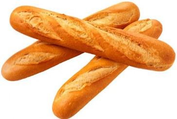 طرز تهیه نان صبحانه خانگی بدون فر