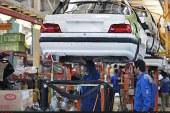 کارگر ایرانی با پسانداز ۲۷ ماه حقوقش میتواند صاحب خودرو شود/خودروهای وطنی نصیبِ «از ما بهتران» میشود