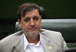 سید محمد ابطحی