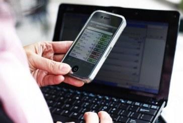 آسیب پذیری دو مرورگر اینترنتی/ جعل آدرس وبسایت و سرقت اطلاعات