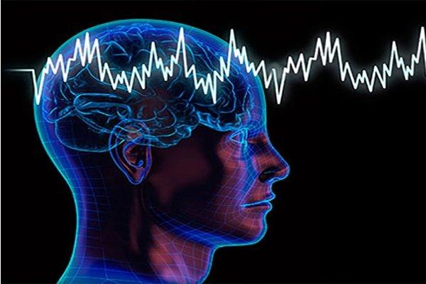نقشه برداری از مغز