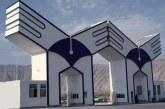 امکان تحصیل همزمان دو رشته تحصیلی در دانشگاه آزاد اسلامی فراهم شد