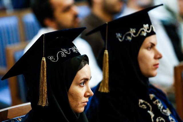 آغاز ثبت نام جشنواره دانشجویان نمونه از هفته آینده