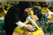 وضعیت و عوامل بروز شپش سر در دانشآموزان + توصیههای وزارت بهداشت