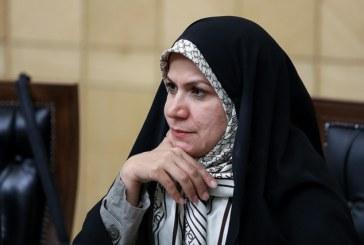 ذوالقدر: مخالف حذف مهریه و مطالبهگر حقوق شرعی و قانونی زنان هستیم