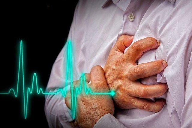 داروهای قلبی