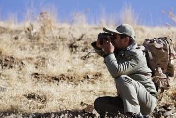 استخدام ۳۰۰ محیطبان بومی استانها در سال جاری