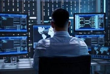 انگلیس در صدد تشکیل نیروی ۲۰۰۰ نفری امنیت سایبری است