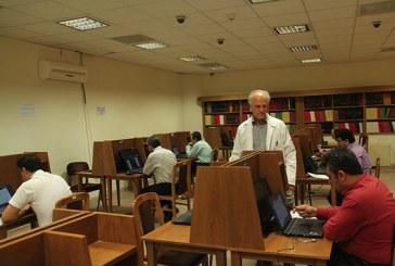 جزئیات برگزاری آزمونهای بورد تخصصی و فوق تخصصی سال ۹۷
