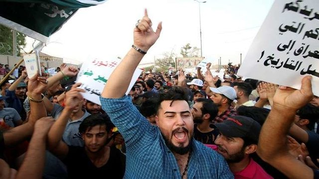 عراقی ها