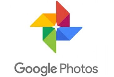پشتیبانگیری مطمئن از فایلهای تصویری تلفن همراه +آموزش تصویری
