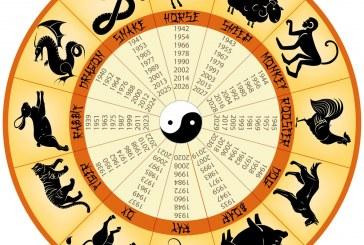 معرفی بهترین و بدترین جفت برای متولدین سالهای مختلف بر اساس طالع بینی چینی