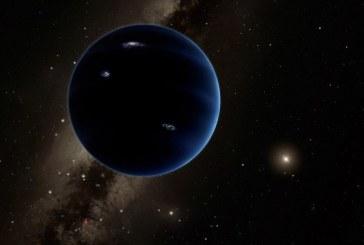 حقایقی جالب از سیارهای اسرار آمیز که تاکنون رصد نشده است!