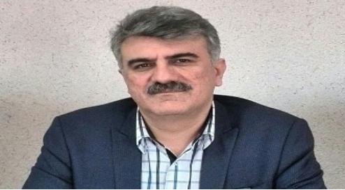 آبتین حیدرزاده