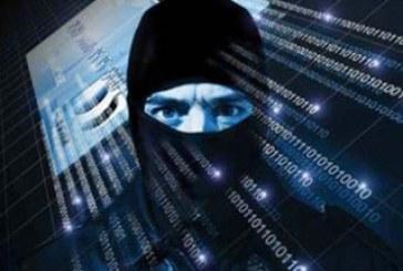 ترفندهای ساده و کاربردی برای جلوگیری از هک شدن!