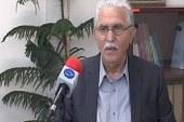 نتایج آرمون استخدامی وزارت نیرو اعلام شد