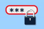 چند ترفند برای بازیابی رمز عبور