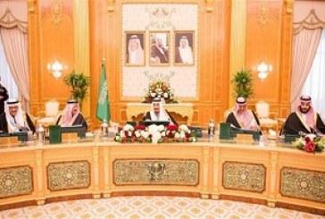 مقامات سعودی می گویند: باید با همبستگی به مقابله با «تروریسم ایران» رفت!