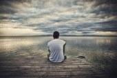 تنهایی،بیماری بدون درمان هزاره جدید