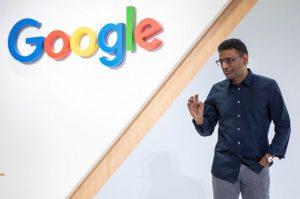 گوگل ویژگیهای جدیدی برای موتور جستجوی خود معرفی کرد